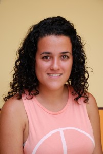 irene-jurado-professora-thames-school-of-language-cerdanyola