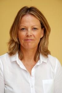 jenny-lamb-direcció-professor-thames-school-of-language-cerdanyola