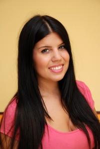 jessica-arrebalo-professora-thames-school-of-language-cerdanyola